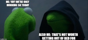 Dark Kermit DRWS