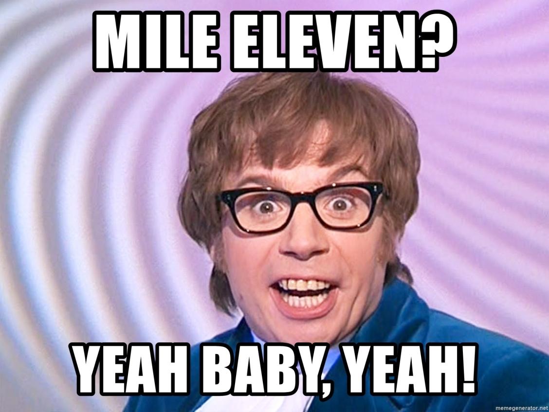 mile-eleven-yeah-baby-yeah.jpg